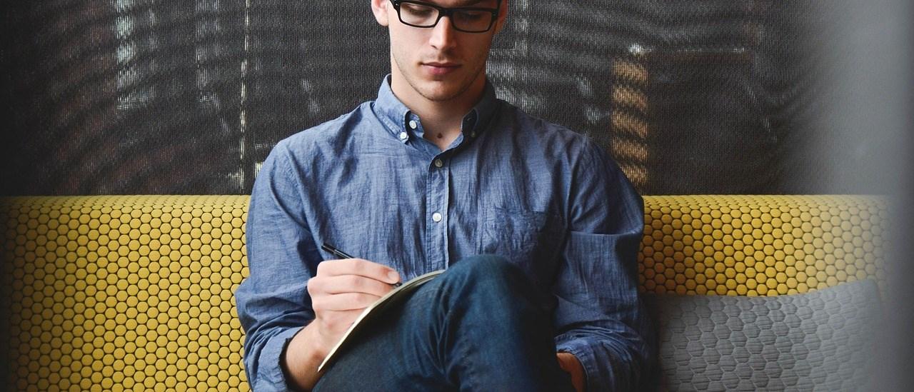 Office pomoc – Školení, řešení, on-line pomoc