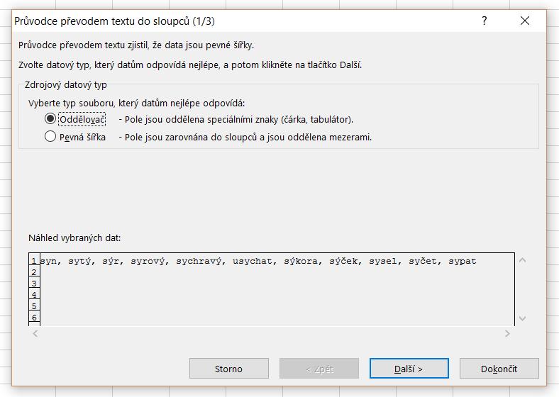 import_textu_pruvodce1