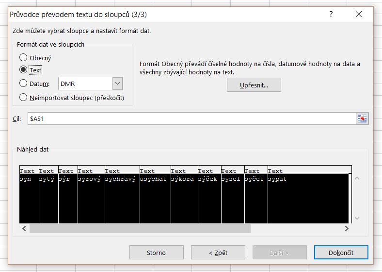 import_textu_pruvodce3