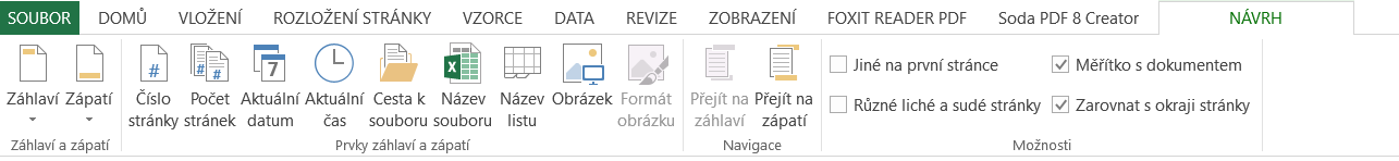 zahlavi_zapati_pas_navrh