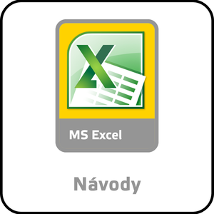 NAVODY_EXCEL_small