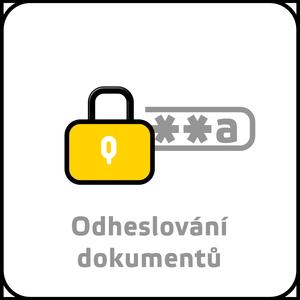 ODHESLOVANI_small