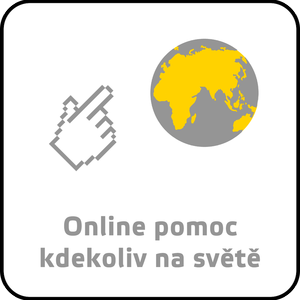 ONLINE_POMOC_small