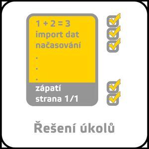 RESENI_UKOLU_small