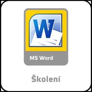 SKOLENI_WORD_small
