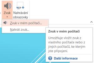 zvuk_v_pc