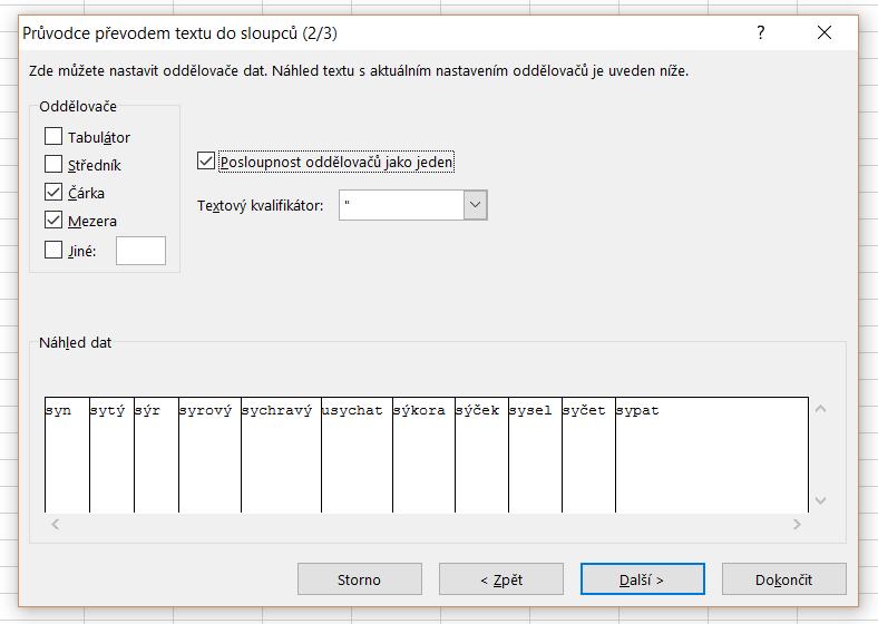 import_textu_pruvodce2