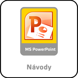 NAVODY_POWERPOINT_small
