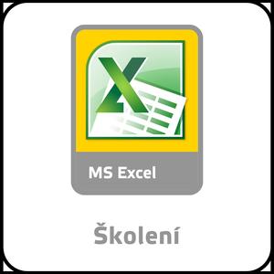 SKOLENI_EXCEL_small