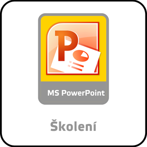 SKOLENI_POWERPOINT_small