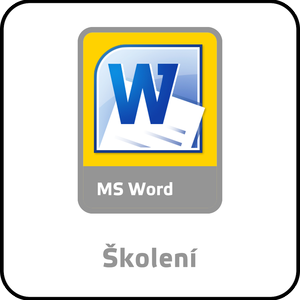 SKOLENI_WORD_small